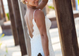 beach-wedding-ideas-001