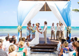 beach-wedding-ideas-005