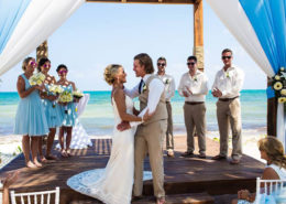 beach-wedding-ideas-006
