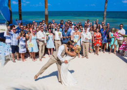 beach-wedding-ideas-007