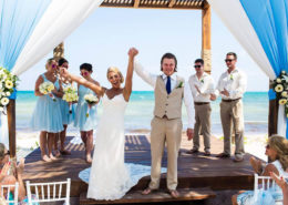 beach-wedding-ideas-008