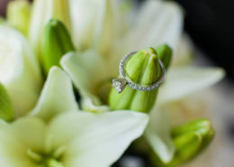 beach-wedding-ideas-012