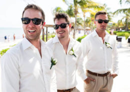 beach-wedding-ideas-015