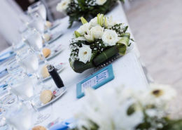 beach-wedding-ideas-017