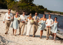 beach-wedding-ideas-023