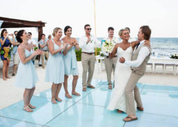 beach-wedding-ideas-024