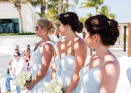 beach-wedding-ideas-028
