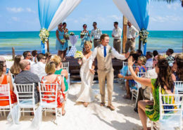 beach-wedding-ideas-032