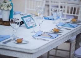 beach-wedding-ideas-034