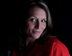 Kristen Holt, Something Azul Wedding & Destination Planning for Calgary and Cochrane