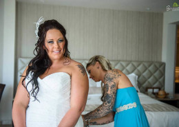 destination-wedding-bailey-dan-003
