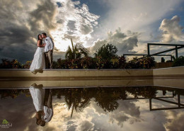 destination-wedding-bailey-dan-007