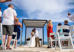 destination-wedding-bailey-dan-012