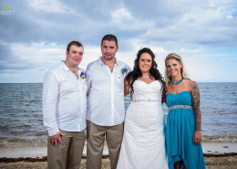 destination-wedding-bailey-dan-013