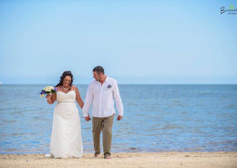 destination-wedding-bailey-dan-024