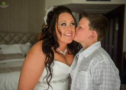 destination-wedding-bailey-dan-029
