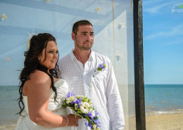 destination-wedding-bailey-dan-030