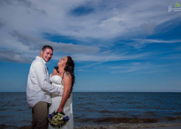 destination-wedding-bailey-dan-033