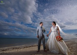 destination-wedding-from-calgary-stephanie-nick-002