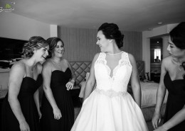 destination-wedding-from-calgary-stephanie-nick-006