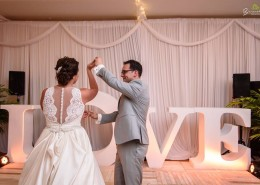 destination-wedding-from-calgary-stephanie-nick-008