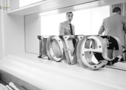 destination-wedding-from-calgary-stephanie-nick-010