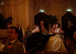 destination-wedding-from-calgary-stephanie-nick-012