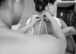 destination-wedding-from-calgary-stephanie-nick-020