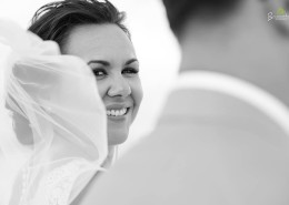 destination-wedding-from-calgary-stephanie-nick-025