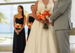 destination-wedding-from-calgary-stephanie-nick-028