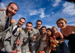destination-wedding-from-calgary-stephanie-nick-029