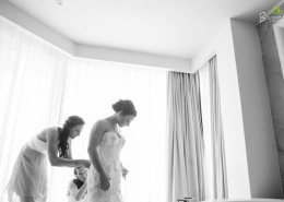 destination-wedding-jaimi-les-004