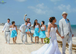 destination-wedding-jaimi-les-027