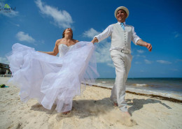 destination-wedding-jaimi-les-032