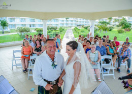 destination-wedding-pascale-frank-022