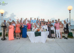 destination-wedding-pascale-frank-032
