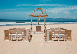 destination-wedding-planner-005