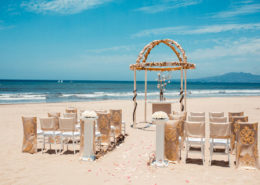 destination-wedding-planner-009