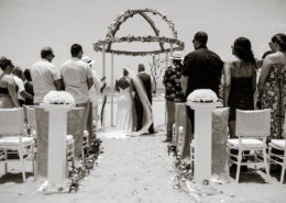 destination-wedding-planner-012