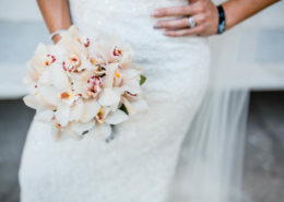 destination-wedding-planner-032