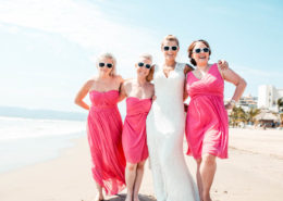 destination-wedding-planner-039
