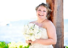 melody-charlie-destination-wedding-calgary-004