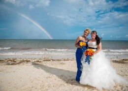 sam-and-mike-destination-weddings-002