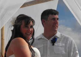 sam-and-mike-destination-weddings-004