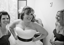 sam-and-mike-destination-weddings-010