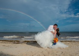 sam-and-mike-destination-weddings-012