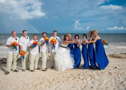 sam-and-mike-destination-weddings-013
