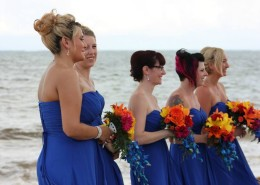 sam-and-mike-destination-weddings-037