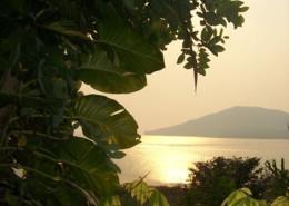 Guatamala
