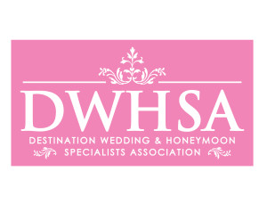 dwhsa_8